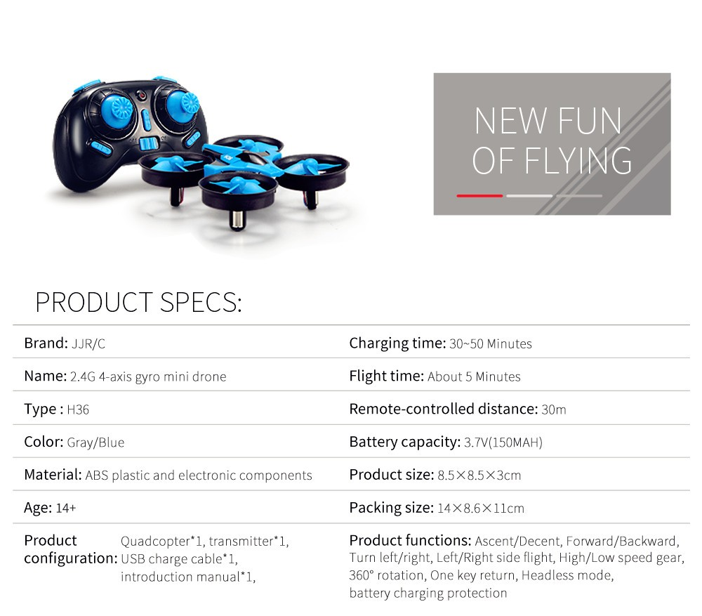 mini drone  (3)