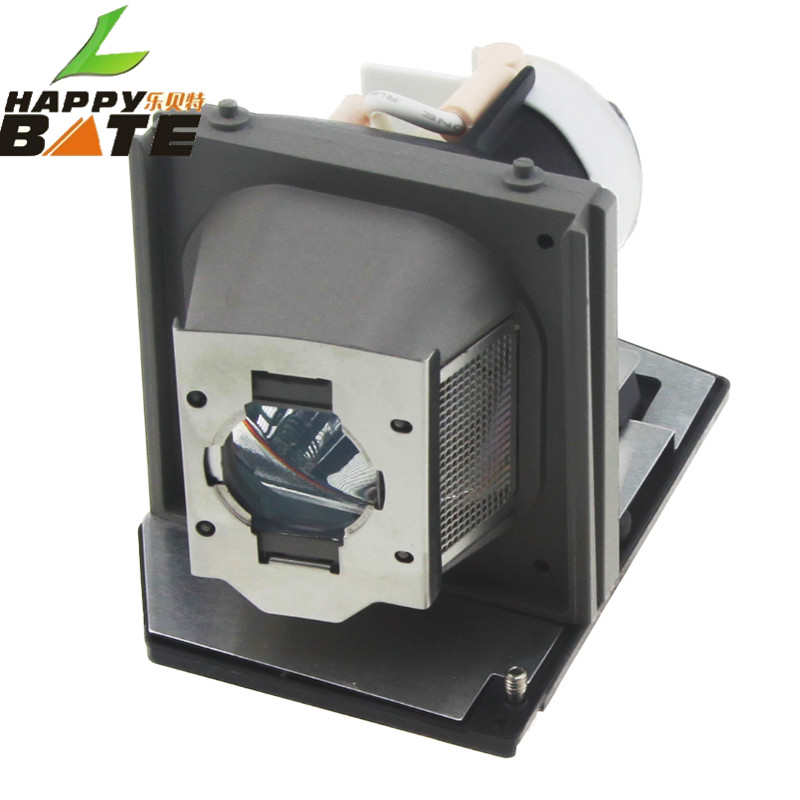 310-7578/725-10089 Replacement Projector Lamp with Housing for DELL 2400MP 180 Days Warranty happybate