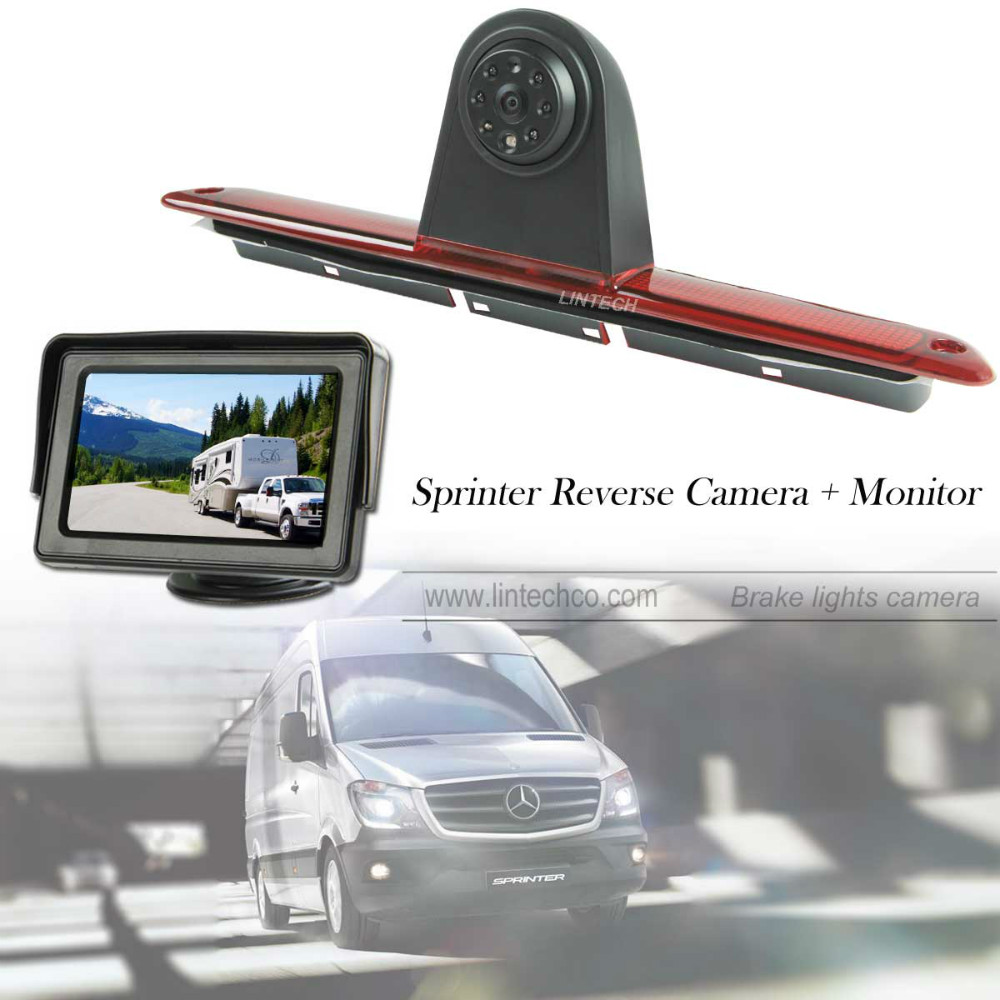 sprinter-reverse-camera-monitor