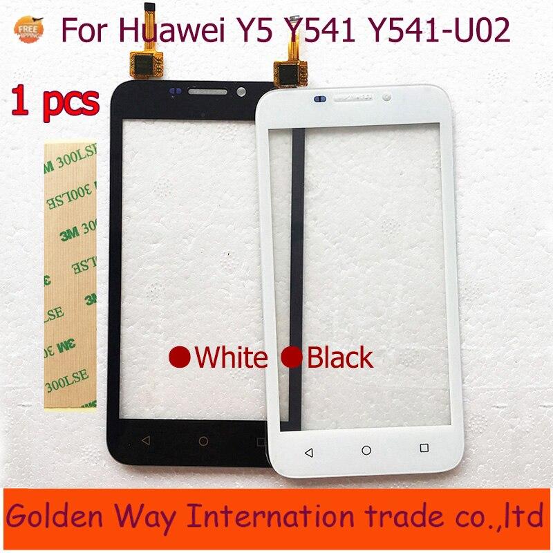 Angcoucoux For Huawei Y5 Y541 Y541 U02 4.5