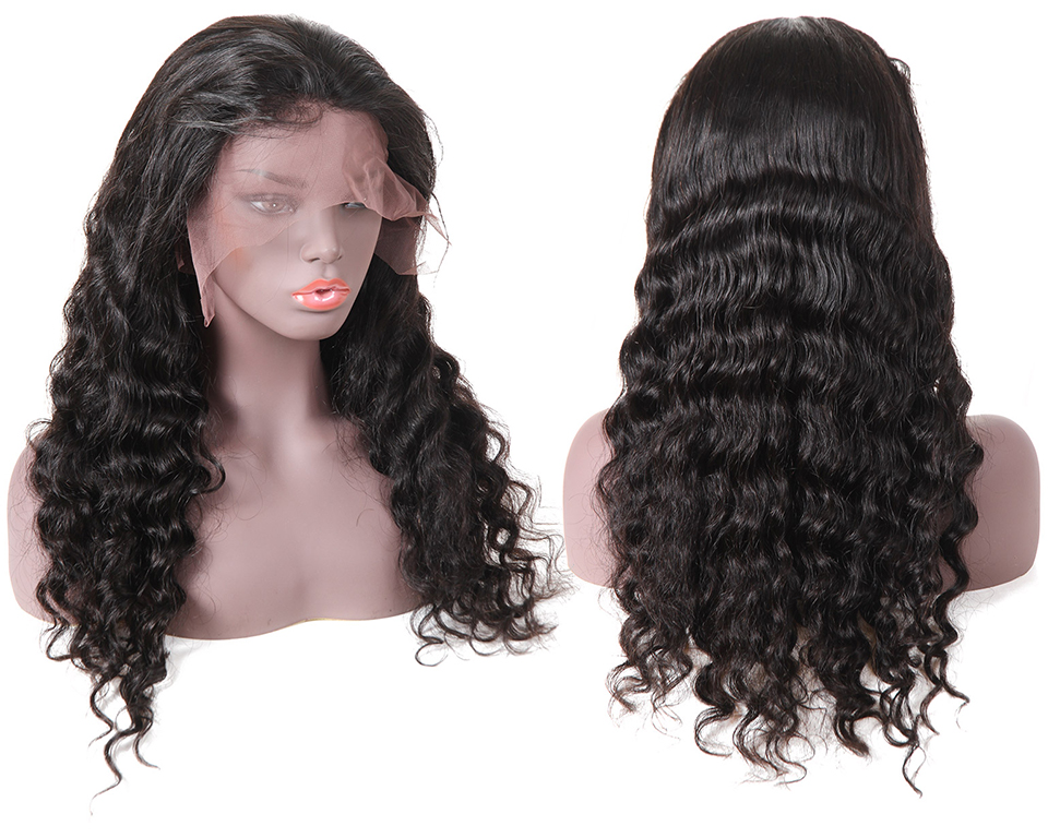 allove loose deep wave wigs (5)