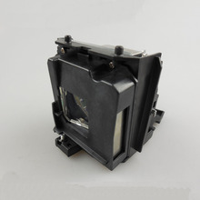 Original Projector Lamp AN-F212LP for SHARP XR-32S / PG-F212X / PG-F312X / PG-F262X / XR-32X / PG-F267X / XR-32SL / PG-F255W