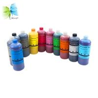 Winnerjet Reactive Dye ink for epson dx5 dx7 printhead printer