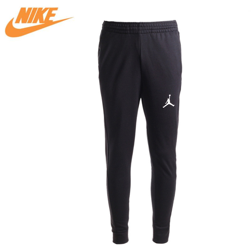 NIKE Original New Arrival Official AS FLIGHT LIFT PANT WC Men