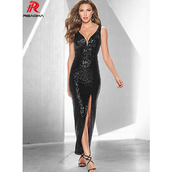 Sexy cheap party dresses