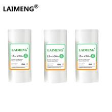 Laimeng вакуумный упаковщик мешки для вакуумной упаковки машина бытовой Приспособления для Еда хранения уплотнение сумки 3 рулонов 15×500 см R110