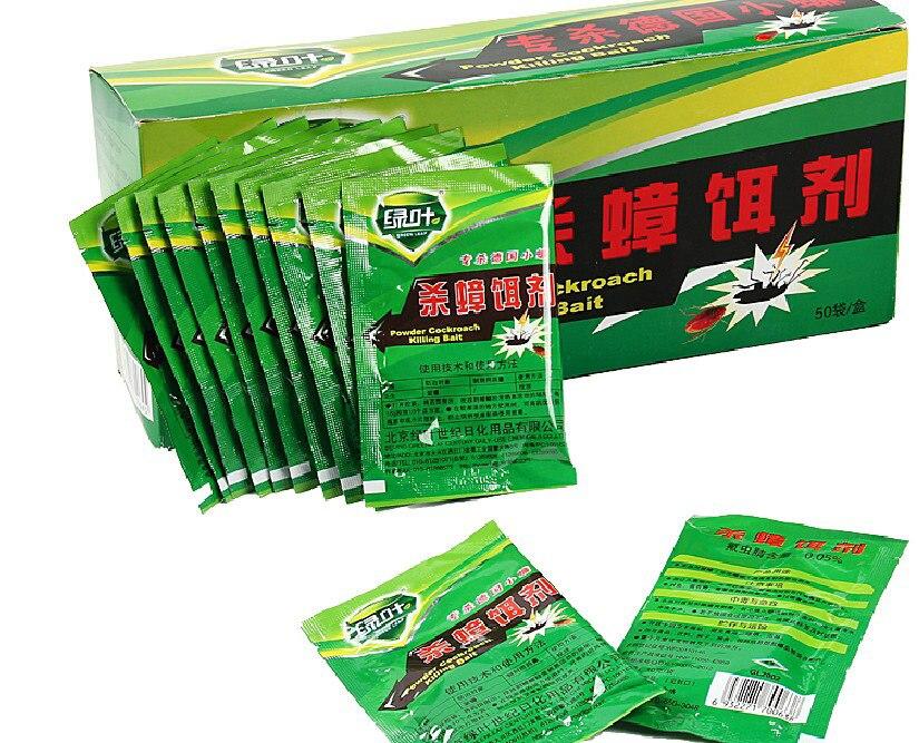 achetez en gros parfum bombe en ligne des grossistes parfum bombe chinois. Black Bedroom Furniture Sets. Home Design Ideas