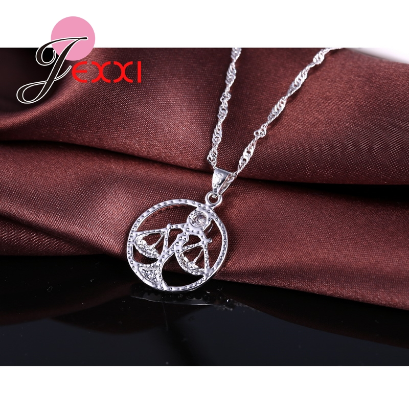 JEXXI-Ingenious-Libra-Pendant-925-Sterling-Silver-Pendant-Necklace-Earrings-Jewelry-Sets-Accessories-For-Girlfriend-Gife (3)