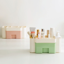 Simple Style Makeup Cosmetic Organizer