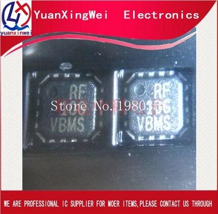 New Original  10PCS/LOT RF5110GTR7 RF5110G RF10G QFN-16
