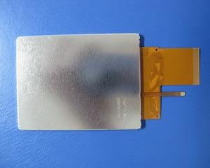 все цены на  Industrial PDA LCD screen, 3.5 inch semi transparent, semi trans LCD, LQ035Q7DB05, CSCL, Q5, LCD  онлайн