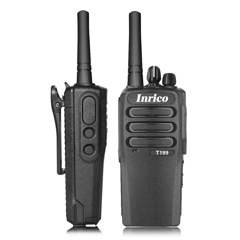 Walkie Talkie 3G SIM -Card WCDMA/ GSM Network Handy Walkie Talkie T199 Two Way Radio network Walkie Talkie 3G SIM -Card WCDMA/ GSM Network Handy Walkie Talkie T199 Two Way Radio network