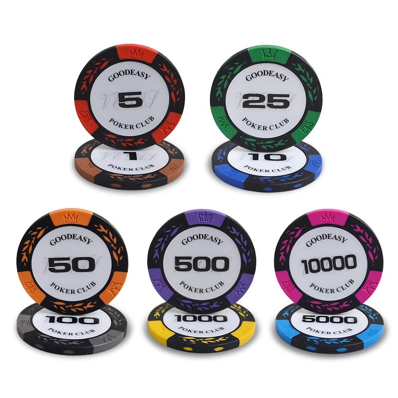 Фишки казино casino chipset клео казино для самп