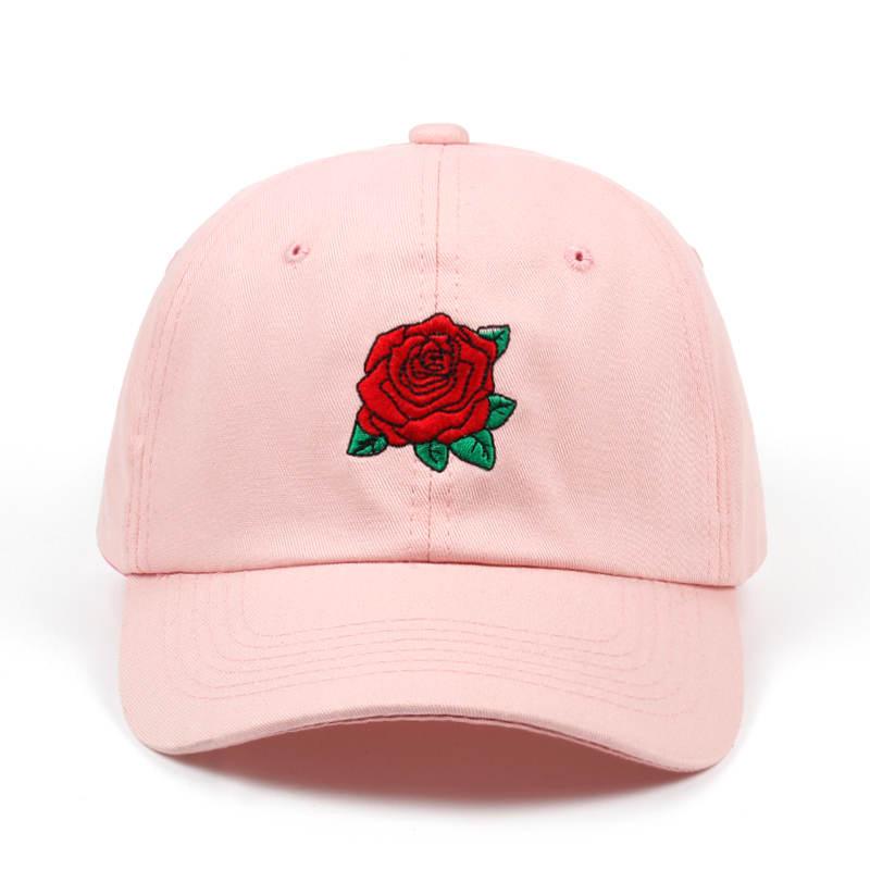 TUNICA Naiste nokamüts, 4 värvivalikut 4