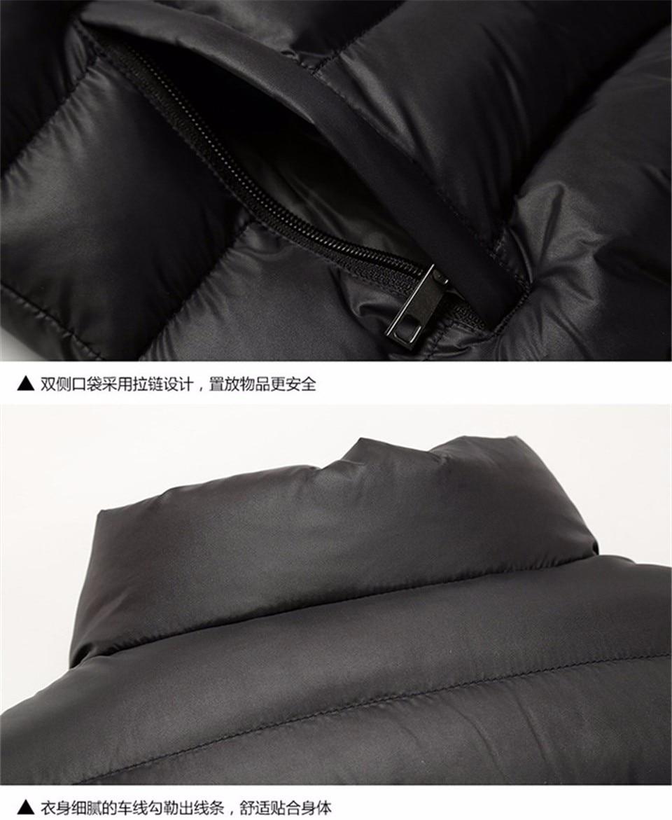 HTB1CAuVe1OSBuNjy0Fdq6zDnVXaR 2019 New Winter Jackets Parka Men Autumn Winter Warm Outwear Brand Slim Mens Coats Casual Windbreaker Quilted Jackets Men M-6XL