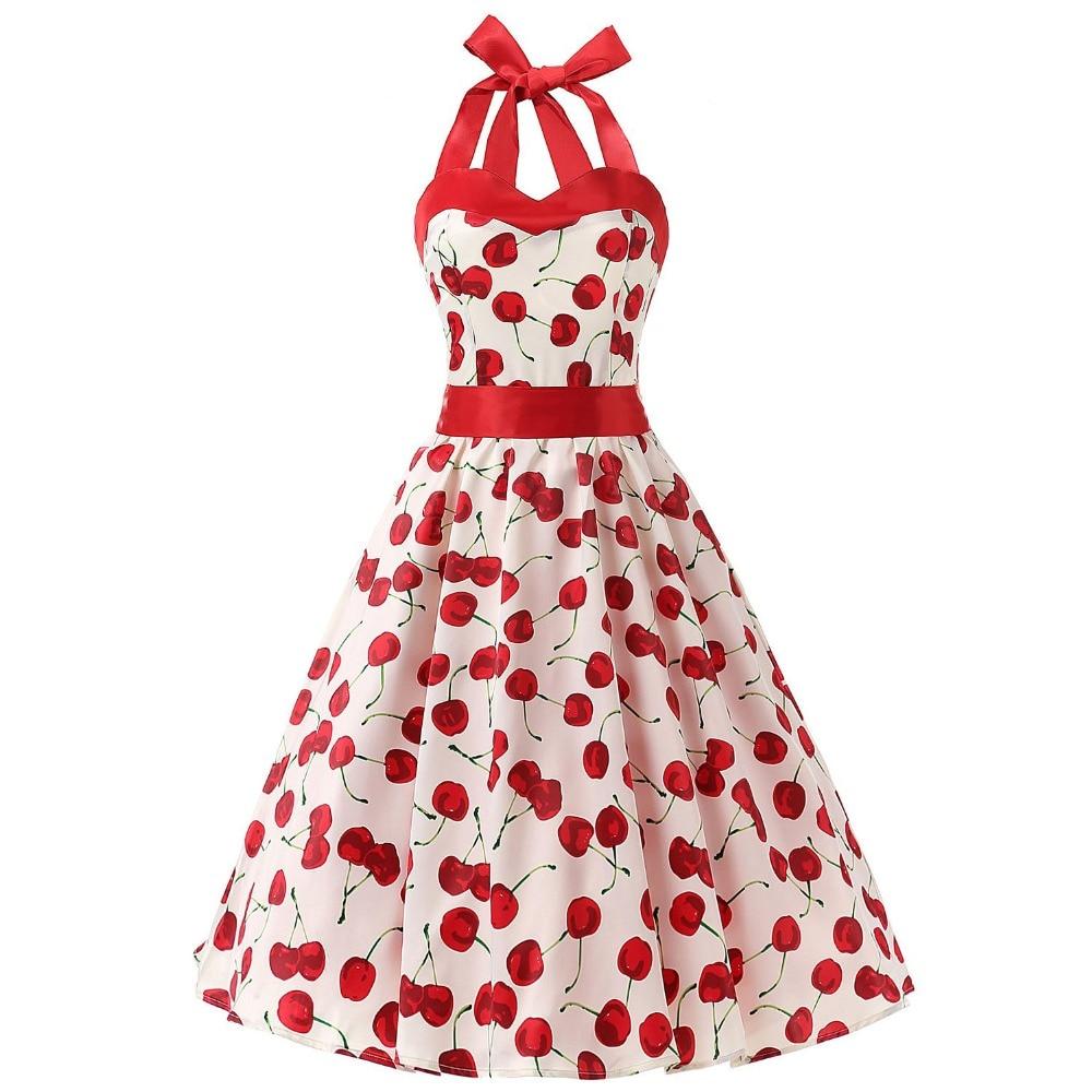 Cheap Sweetheart Sleeveless 1950s A Line Knee Length Bandage Short Prom font b Dress b font