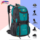 60L Large Outdoor Sp...