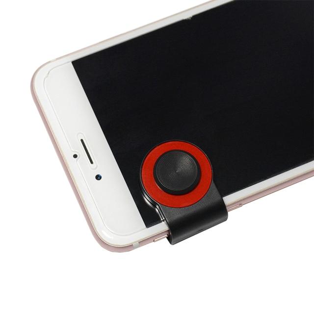274 28 руб   G8 клип Fling Mini джойстик Универсальный сенсорный Sceen игры  Джойстики для Android