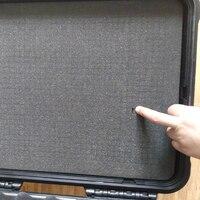 250 180mm Full Precut Foam Inserts For Package Soft Cube Foam