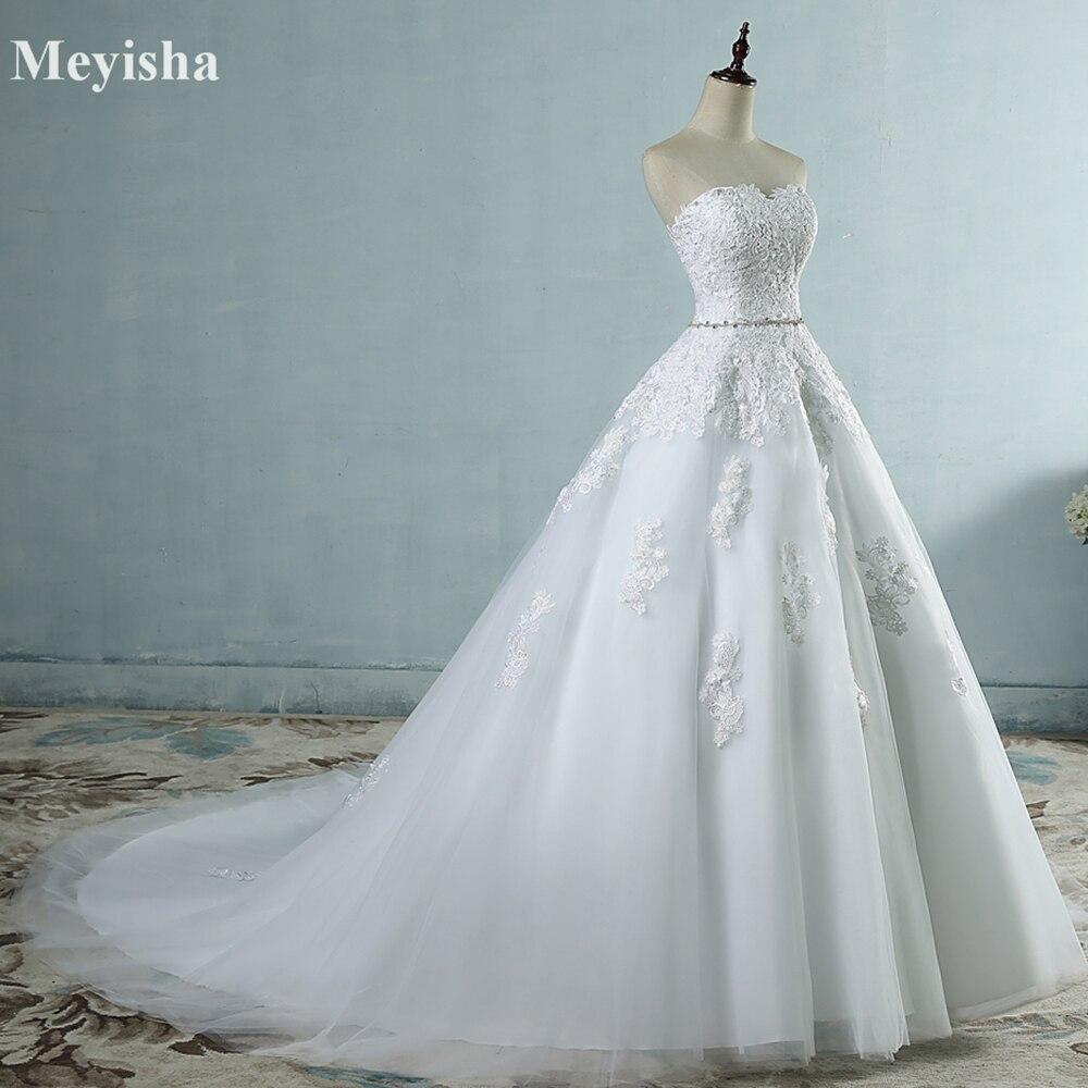 2019 Meyisha Moda le