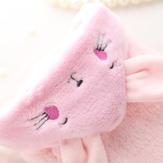 Thick Downs Jackets Cute Animal Coats With Hat Chihuahua Yorkshire Clothing For Dogs Puppy Dog Cat Pet Clothes Pet Products