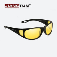 Hot Sell New 2015 Men Brand Designer Sunglasses Fashion Polarized Sun Glasses Man Elegant Big Frame