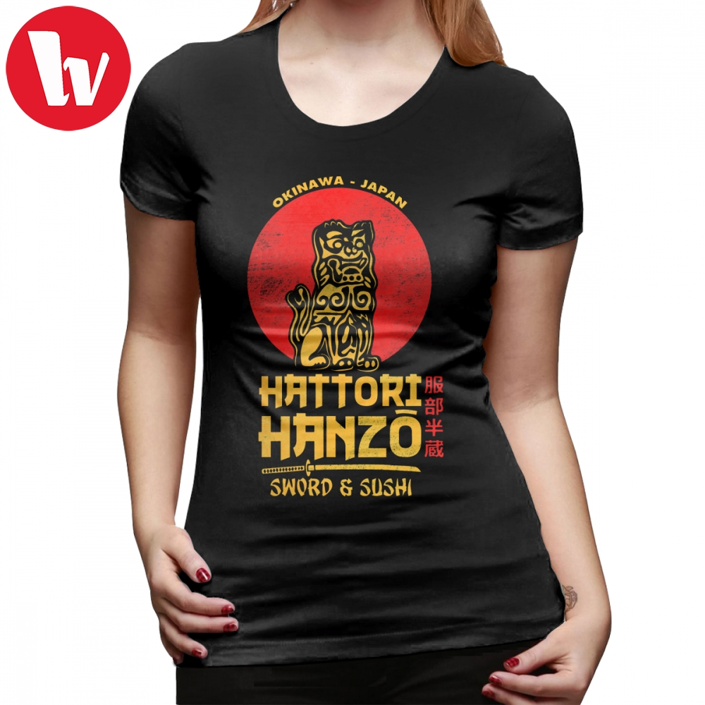 quentin-font-b-tarantino-b-font-t-shirt-hattori-hanzo-t-shirt-graphic-street-wear-women-tshirt-funny-short-sleeve-white-ladies-tee-shirt
