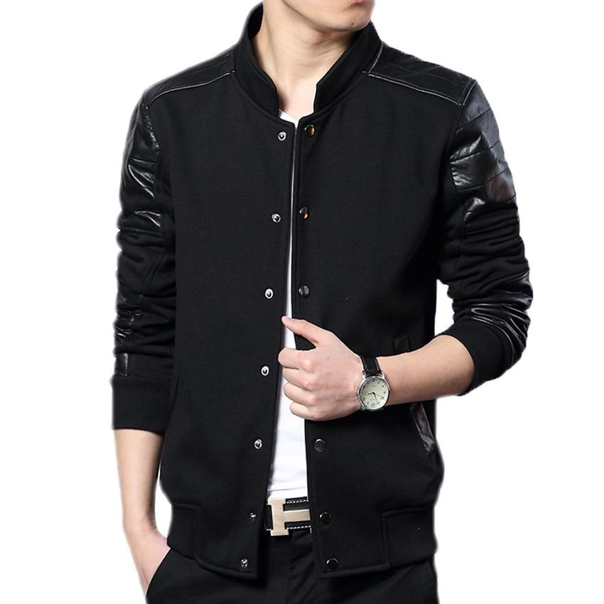 Buy 2016 Spring Fashion High Quality Men
