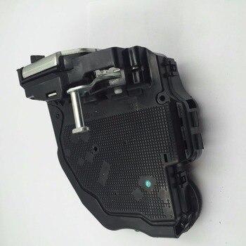 ANLILU 69060-06100 69060 06100 Deurslotaandrijving Motor Voor T oyota C amry V enza