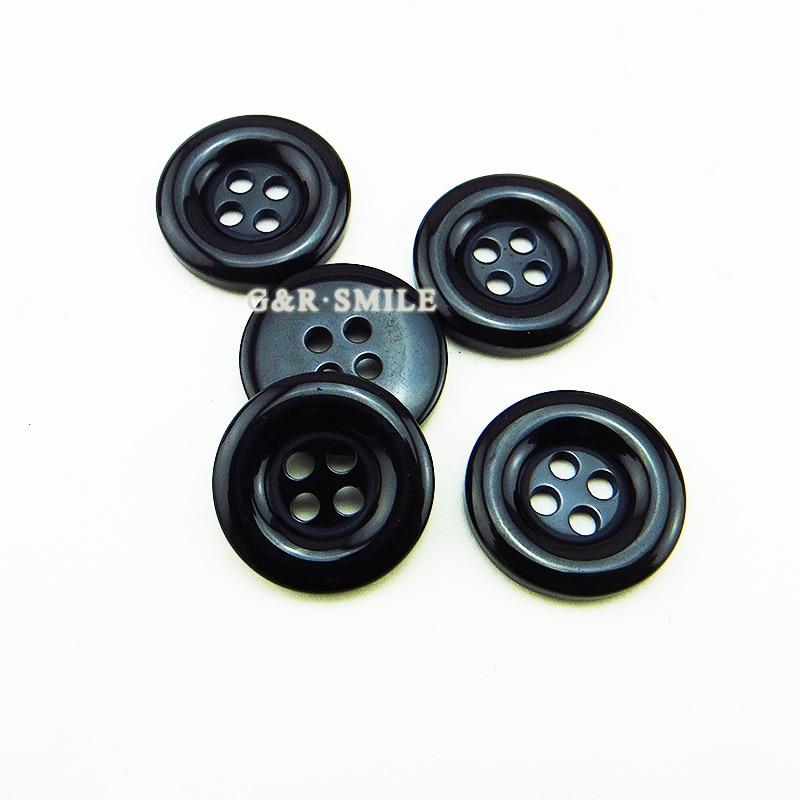 1089 50 perles de verre ronds 2,5x7mm séquoia perles vert olive mat spacer Beads