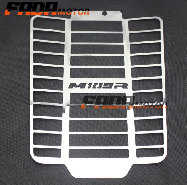 Motorcycle Parts Tank Protective Cover Radiator Cover Suitable for SUZUKI  Boulevard M109R VZR1800 2006-2010 suzuki intruder 1800 цены где