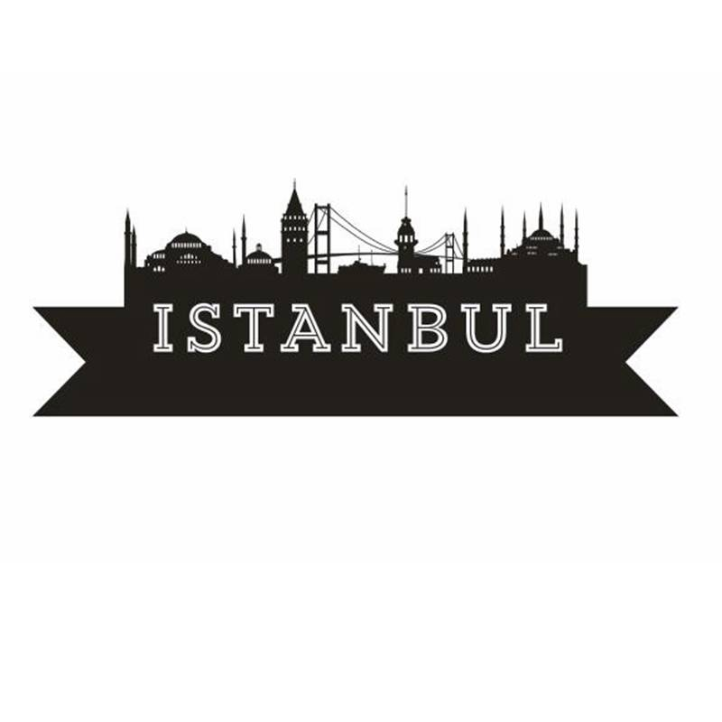 Popular Istanbul Homes-Buy Cheap Istanbul Homes lots from ...
