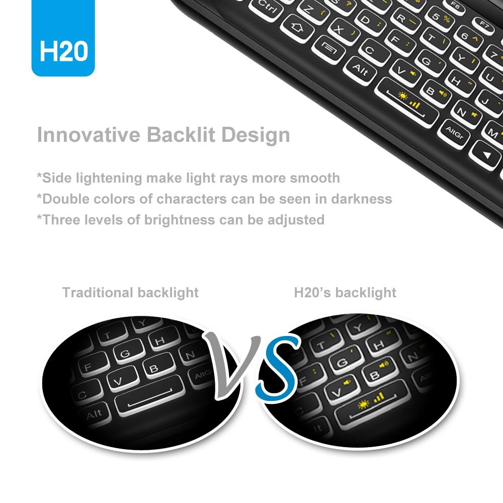 H20_4_Backlit