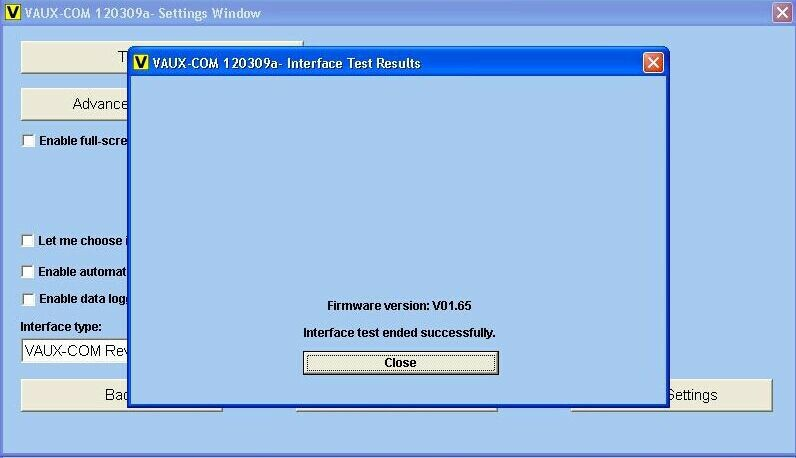 HTB1CAz3XfvsK1Rjy0Fiq6zwtXXau Newest Firmware OPCOM 1.99 1.95 1.78 1.70 1.65 OBD2 CAN-BUS Code Reader For Opel OP COM OP-COM Diagnostic PIC18F458 FTDI Chip