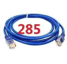 285 # DATALAND Ethernet Kabel высокое Скорость RJ45 Sieci LAN маршрутизатор Komputer Cables888