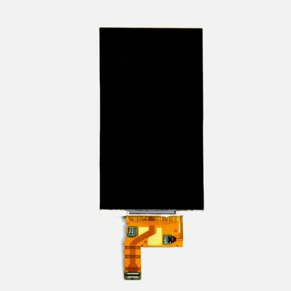 imágenes para Panel Del Monitor LCD Pantalla Reparación de Parte de Reemplazo Fix 100% Buena trabajo Para Sony Xperia SP C5302/C5303 C5306 M35h M35