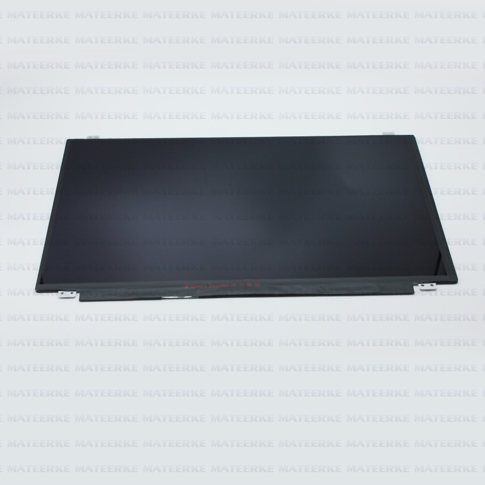 NEW For HP TouchSmart 15-AC 15-AC121DX B156XTK01.0 15.6 LCD SCREEN DISPLAY With TOUCH laptop new original black for hp for touchsmart xt 15 15 4000ea series lcd top cover