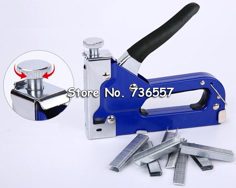 Multitool Nail Staple Gun Furniture Stapler For Wood Door Upholstery Framing Rivet Gun Kit Nailers Rivet Tool Nietzange Staple multitool nail staple gun furniture stapler for wood door upholstery framing rivet gun kit nailers rivet tool nietzange