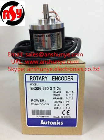 E40S6-360-3-T-24 Rotary Encoder DELTA Resolver new compression tool for coaxial coax cable f type rg6 rg59 connector crimper