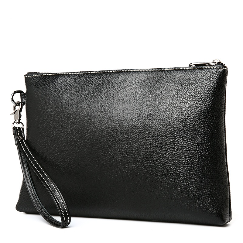Online Get Cheap Large Leather Clutch Bags -Aliexpress.com ...