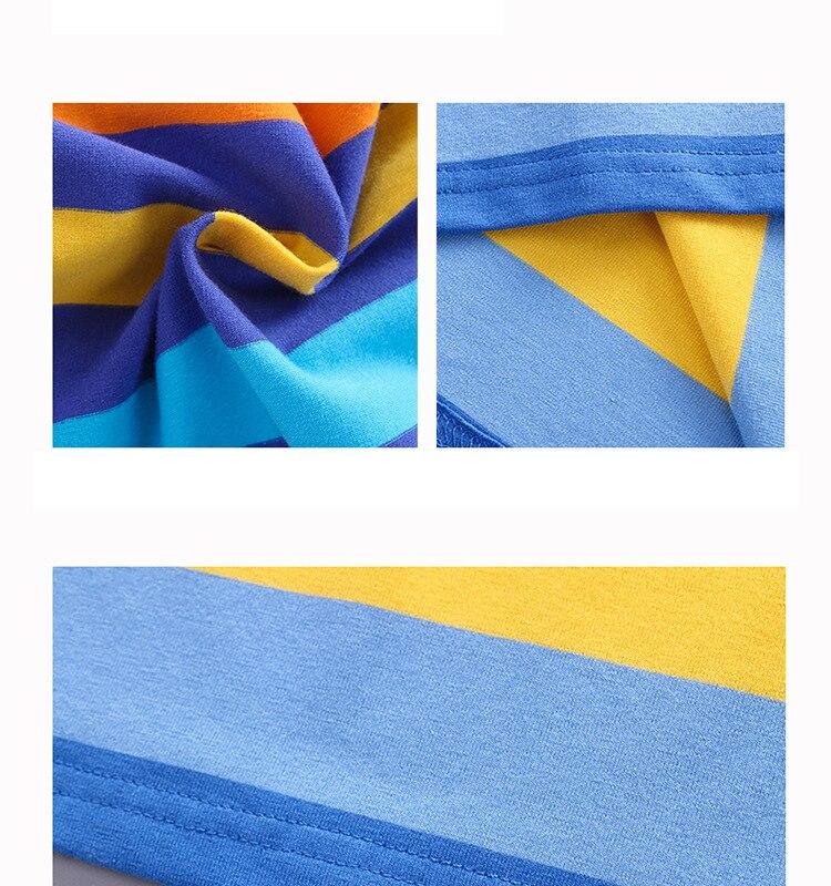 Shirt H0629-1-09