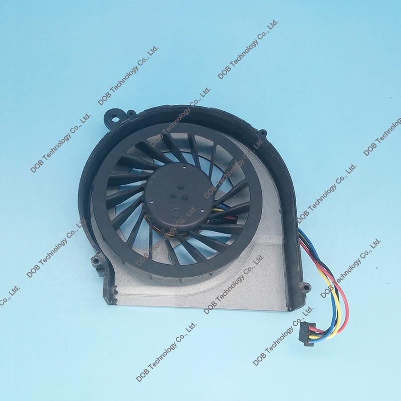 CPU colling fan   HP Pavilion g6-1159er g6-1160er g6-1162er g6-1182sr g6-1200er