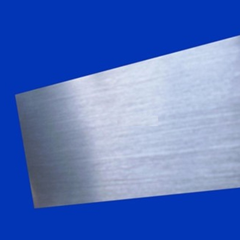 Width 20mm,Thickness 4mm 6061 T6 Al ALUMINIUM FLAT BAR - 20mm X 4mm  0.5 Meter  LONG