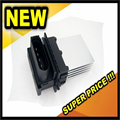 New fit for RENAULT CLIO II THALIA HEATER BLOWER MOTOR FAN RESISTOR PACK 7701051272  0917041  509921  V46790012 F664411DF