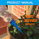 Automatic Watering S...