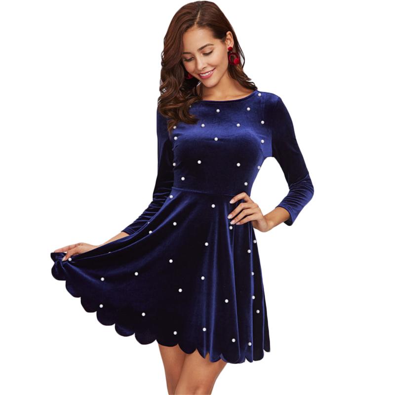 dress171024719(2) -