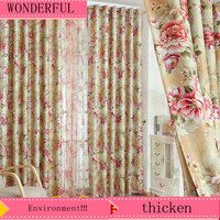 JACQUARD RING TOP GOLD FULLY LINED PAIR EYELET READY MADE BLACKOUT CURTAINS MANY SIZES AND DESIGNS
