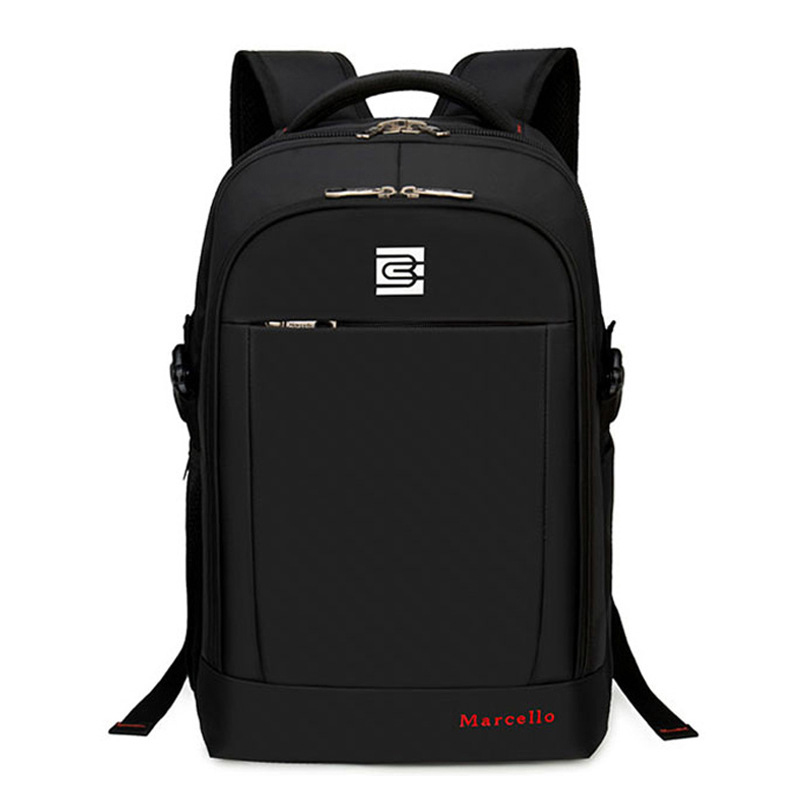 Backpack Men Women Backpacks Bag for 15.6 Laptop Notebook Bag Mochila Feminina Backpack School Bags For Teenagers logo messi backpacks teenagers school bags backpack women laptop bag men barcelona travel bag mochila bolsas escolar