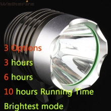 Long Running-Time XML T6 Bicycle Light 1800 Lumens 3 Mode Bike Front Light LED HeadLamp With 8.4v Battery Pack & Charger sitemap 19 xml