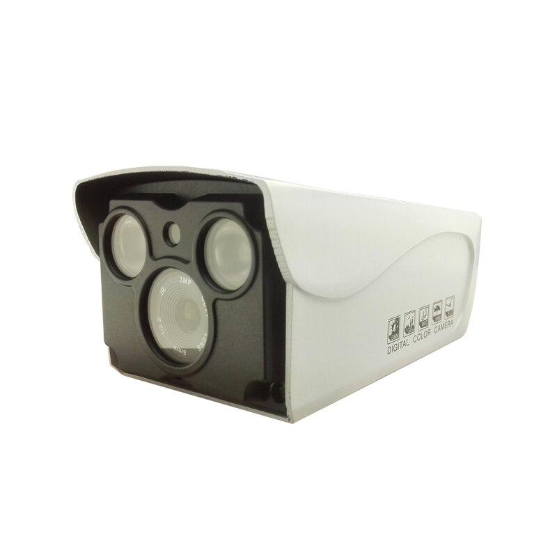 ФОТО Audio 1080P HD 2.0MP IP Camera ONVIF Network Outdoor CCTV Security 2IR Night FTP